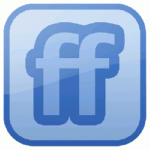 friendfeed_logo_48_2